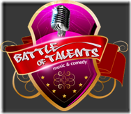 bbattle of the talents bentv