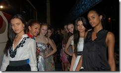 ford super model nigeria audition