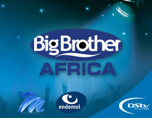 Big Brother Africa 2012 Registration and Application Form