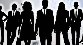 mtn the next titan reality show nigerian talent