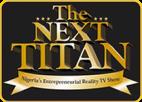mtn the next titan reality shpw